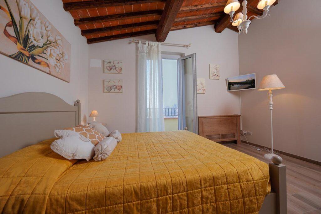 Latest casa di campagna pianelli interni vacanze in for Design della casa di campagna francese