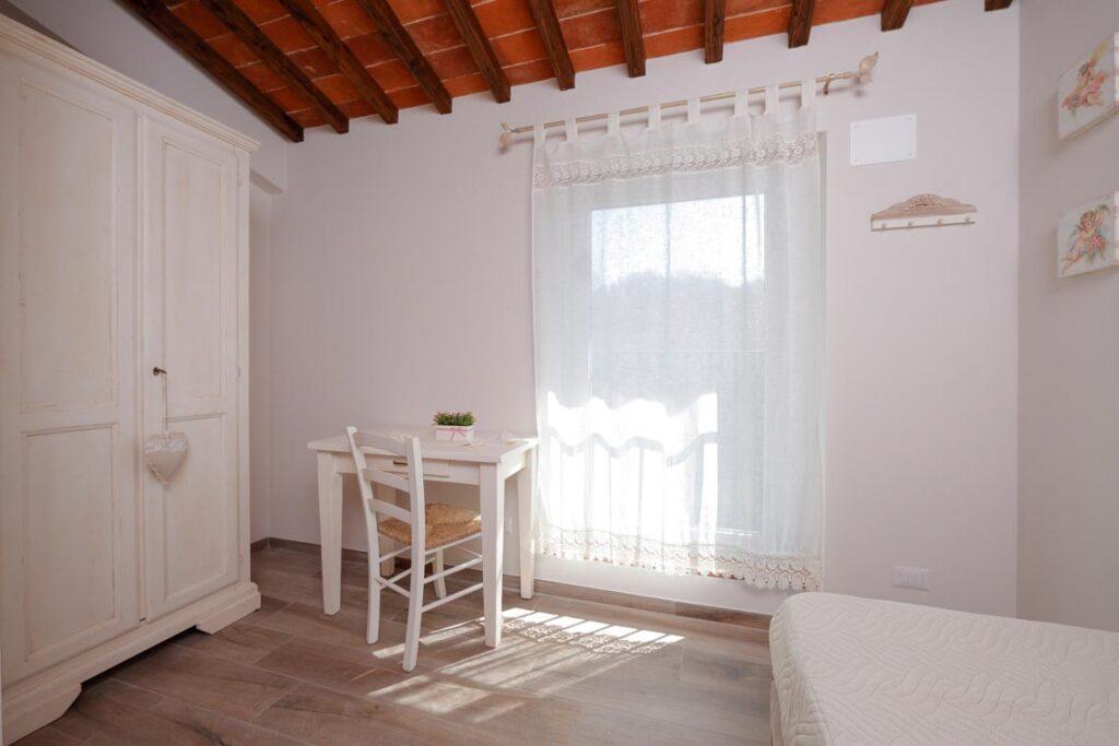 Accommodation In Valdarno Tuscany Casa Di Campagna Pianelli