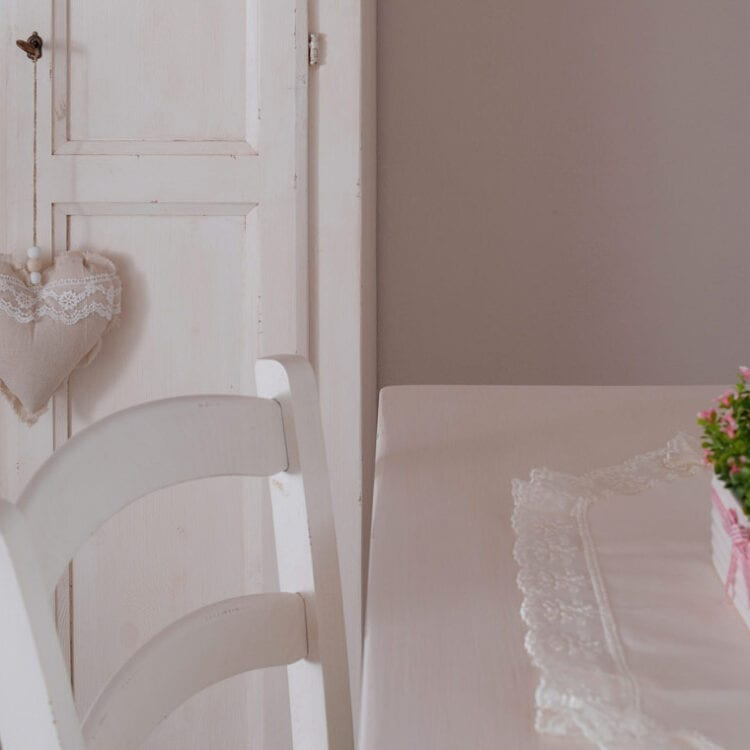 Casa di campagna Pianelli interni Vacanze in Toscana dettaglio