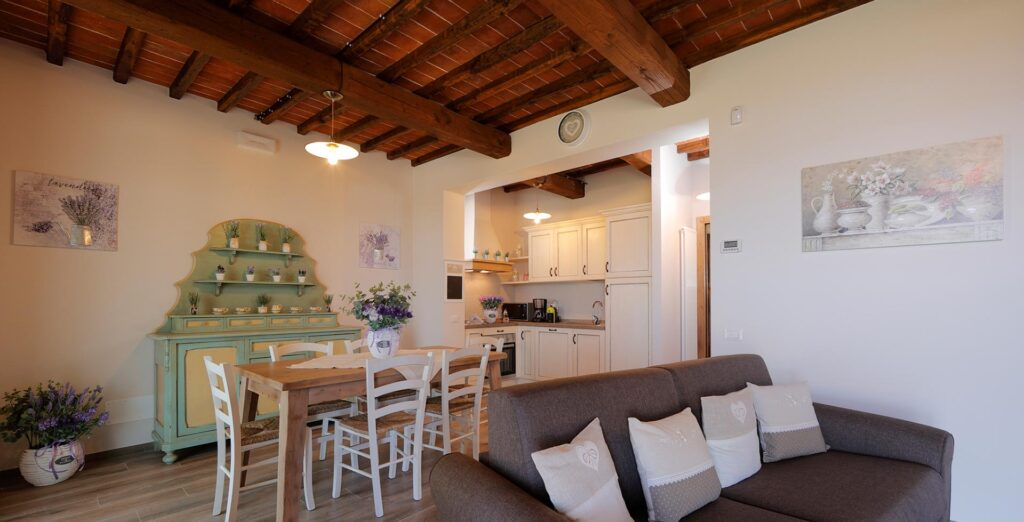 Holiday Home In Valdarno Tuscany Casa Di Campagna Pianelli